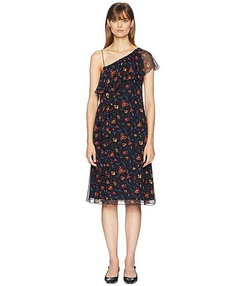 Rachel Zoe Perla Dress