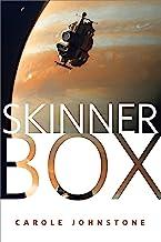 Skinner Box: A Tor.com Original