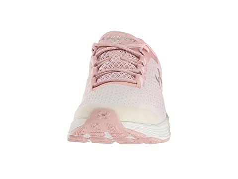 Furry Metallic Gold Ivory Bandit Charged Faded UA Pink 4 Armour Under w48TqXxx