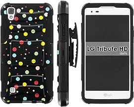 Best smartphone lg k430 Reviews