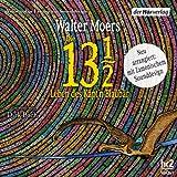 Die 13 ½ Leben des Käpt'n Blaubär: Zamonien 1