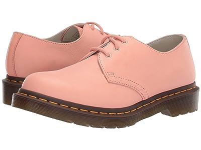Dr. Martens 1461 Core (Salmon Pink) Women