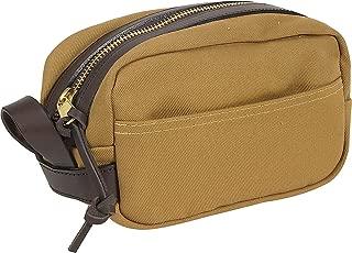 Filson Men's Travel Kit
