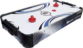 "Md Sports 27"" Tabletop Air Hockey"