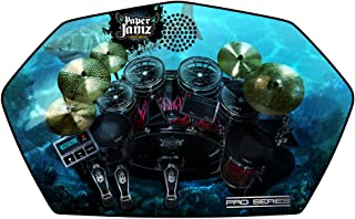WowWee Paper Jamz Pro Drum Series - Style 1