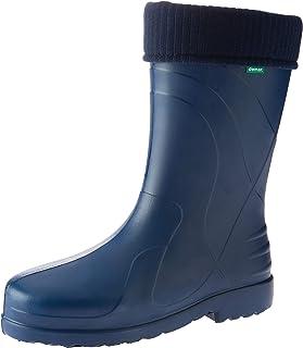 Demar Women's Luna Boots