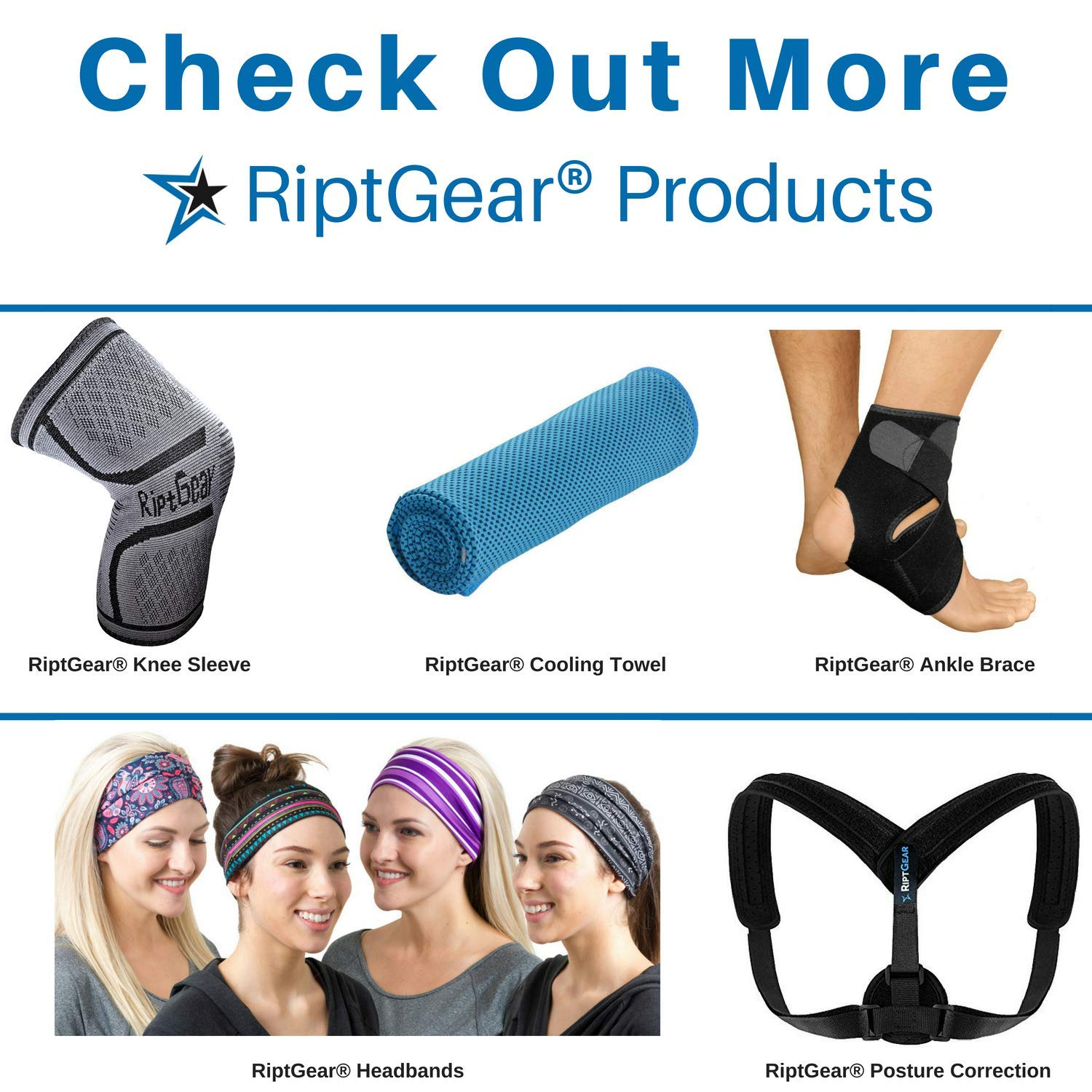 Amazon Com Riptgear Sleep Mask
