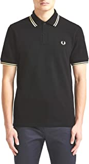 fred perry england polo xl