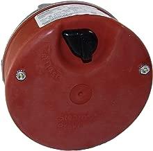 Stearns Brake 1-056-031-00-BQF, NEMA 2, 208-230/460, 3-Phase