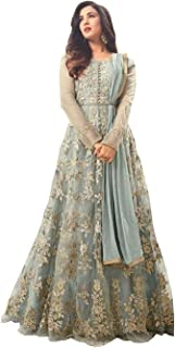 royal export gowns