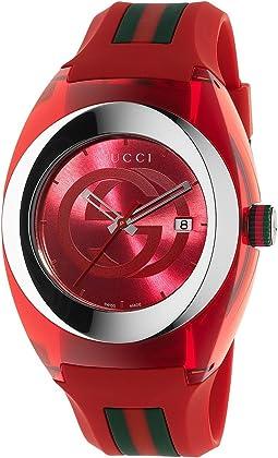 Gucci Sync XXL-YA137103