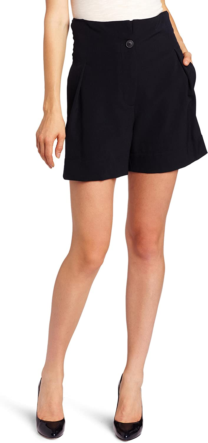 Vivienne Westwood Anglomania Ranking TOP20 Women's Max 59% OFF Krall Short