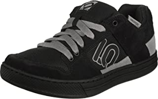 Best 5.10 cycling shoes Reviews