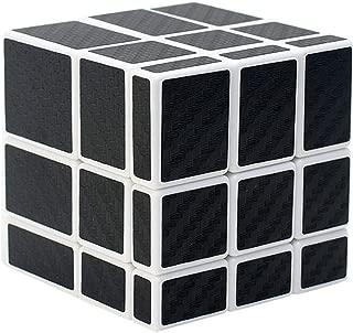 Mejor Tipos De Cubos De Rubik Mirror de 2020 - Mejor valorados y revisados