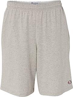 قميص رجالي Cool & Dry 1/4-Zip Micro Fleece (8180) من Champion