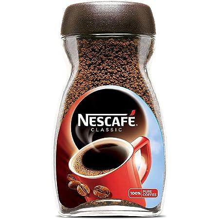 slimming cafea 3 în 1