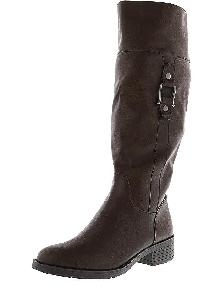 間接的荒らすシェルStyle & Co. Womens Boots