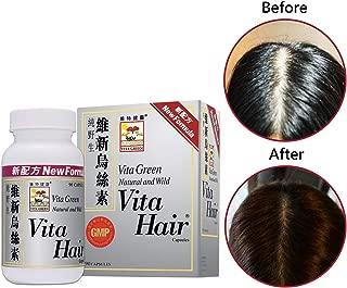 Best capillary hair treatment Reviews