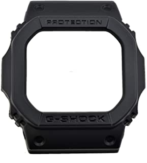 Genuine Replacement for Factory G Shock Bezel Casio...