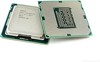 Best intel core i7 3770t cpu Reviews