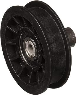 Maxpower 12644 Idler Pulley Replaces AYP/Craftsman/Husqvarna/Poulan 179114, 532179114