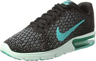Air Max Sequent 2 Mens Running Shoes