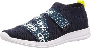 Tênis Adidas KHOE ADAPT X - Feminino - Azul