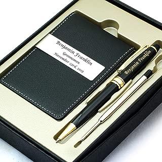 Best ballpoint pen knife Reviews