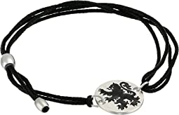 Harry Potter Gryffindor Kindred Cord Bracelet