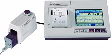 Mitutoyo 178-583-01A Surftest SJ-412 Surface Roughness Tester, 2