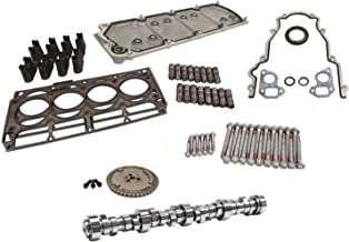 Stage I Performance GM Chevy Active Fuel Management AFM DOD Disable Kit for 5.3L engines