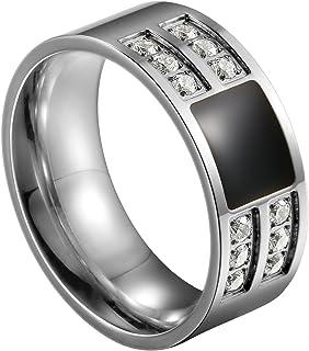 Suchergebnis auf für: Emaille Ringe Herren