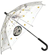 Hunter Kids - Bubble Umbrella (Kids)