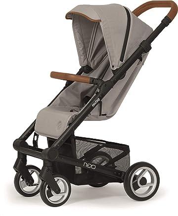 Amazon.es: Mutsy - Mutsy / Carritos, sillas de paseo y ...