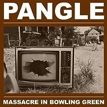 Massacre in Bowling Green