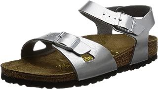 Women's 'Rio' Sandals