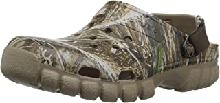 Men's and Women's Offroad Sport Clog
