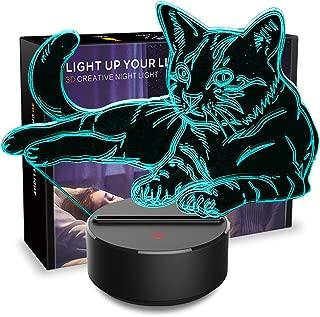 Best cat light led Reviews