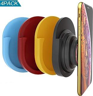 Alquar 4 Pack