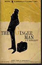 Best the ginger man donleavy Reviews
