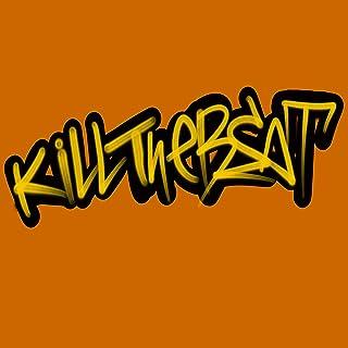 [Single] BACK-ON – Kill the Beat feat. JESSE [FLAC + MP3 320 / WEB]