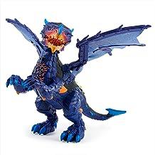 Untamed Legends Dragon