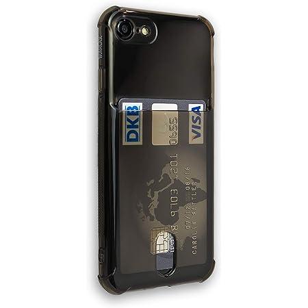 Tendlin Kompatibel Mit Iphone Se 2020 Hülle Elektronik