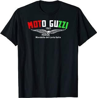 Best moto guzzi women's clothing Reviews