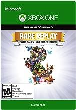 Rare Replay - Xbox One Digital Code