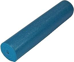 Yoga Direct Thick Sticky Yoga Mat