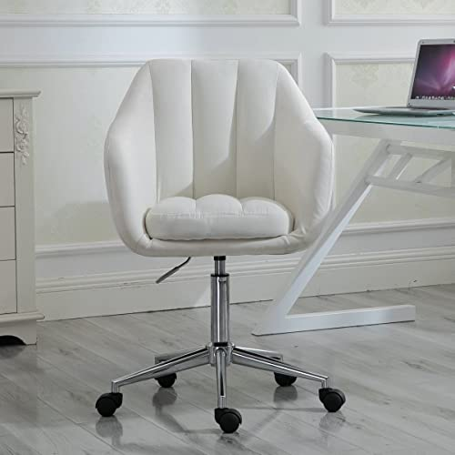 Swell Accent Desk Chairs Amazon Com Uwap Interior Chair Design Uwaporg