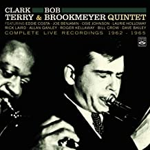 clark terry bob brookmeyer