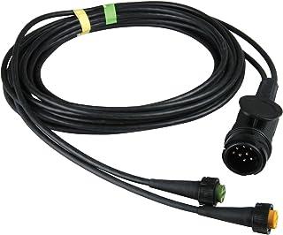 Cartrend UNITEC 10250 Kabelsatz Cartrend Universal, 5 m, 7 polig