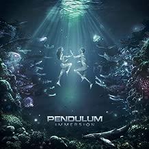 pendulum immersion mp3